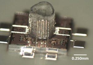 optomec_fully_printed_dipole_antenna_microstructure_pr-optomec