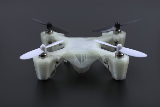Quadcopter DSC07918 Edit 610x407 3d printing on jobshop com  at n-0.co