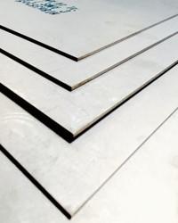 spotlight-ptg-titanium sheets