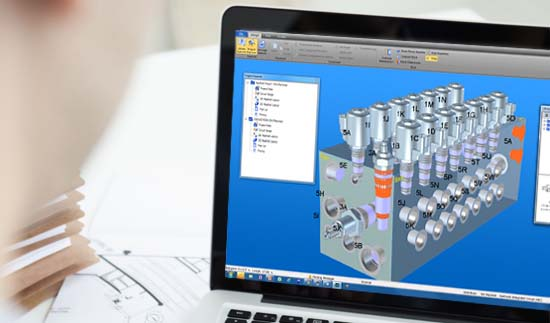 Eaton Circuit Design Software Studio