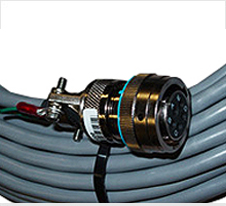 Compass Manufacturing Services has 35 years of providing high-quality cable and harness assemblies to industries worldwide.