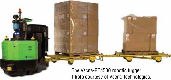 MobileAutonomousRobots2