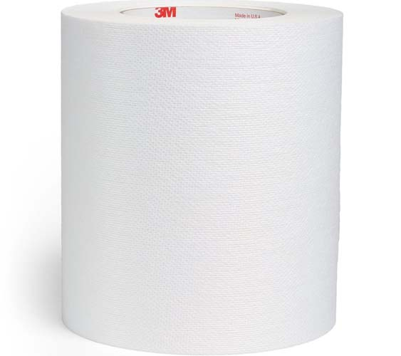 3M 4076 Extended Wear Medical Tape