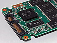 Another of Macrotron Systems specialties is PCB assembly including lead-free assembly press fit double single-sided reflow processing surface mount and past and epoxy surface mount technology