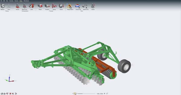 Altair Releases Simulation-Driven Design Software, Expands Thermal