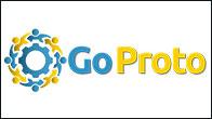 GoProto Blog