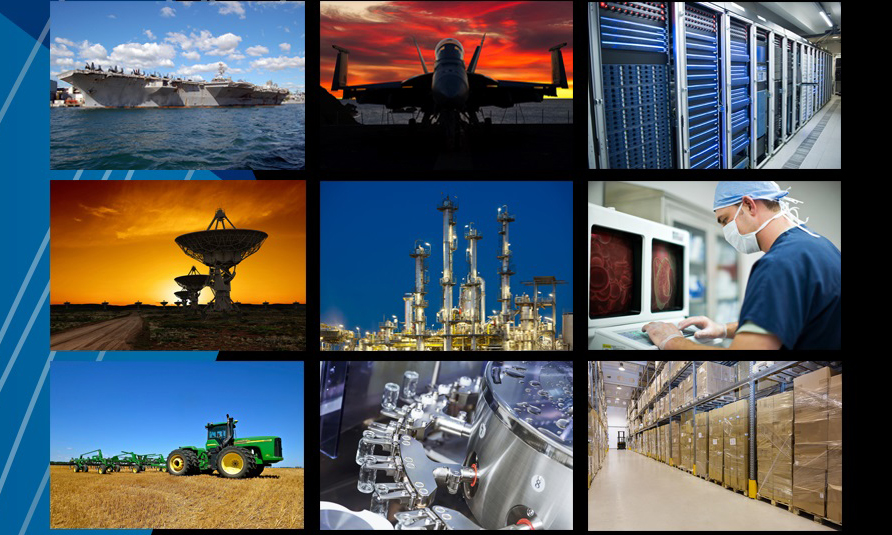 This Month S Shop Spotlight Seastrom Manufacturing Design 2 Part Magazine